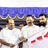 DYFI Secular March 2015